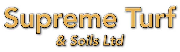 Supreme Turf & Soils Ltd